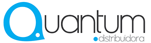 Quantum Distribuidora